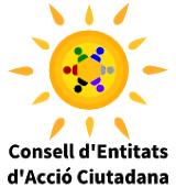 Convocatòria Assemblea  Consell d'Entitats d'Acci  Noel Duque       ó Ciutadana